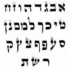 Learning the Kabbalah texts