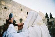 Shofar a class on the Zohar